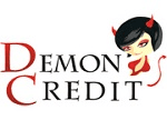DemonCredit - блог Guland